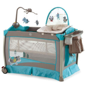 Kinderbett fur Kinder